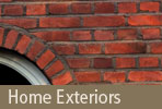Home Exteriors: New options & traditional favorites...